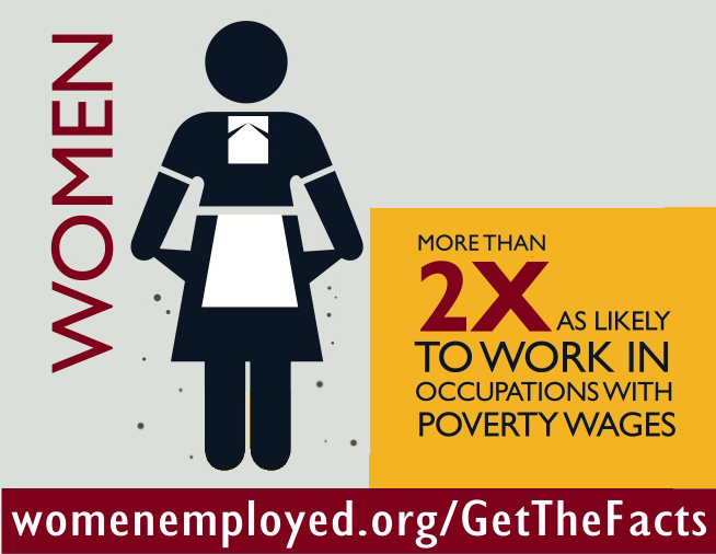 graphic_povertywages2