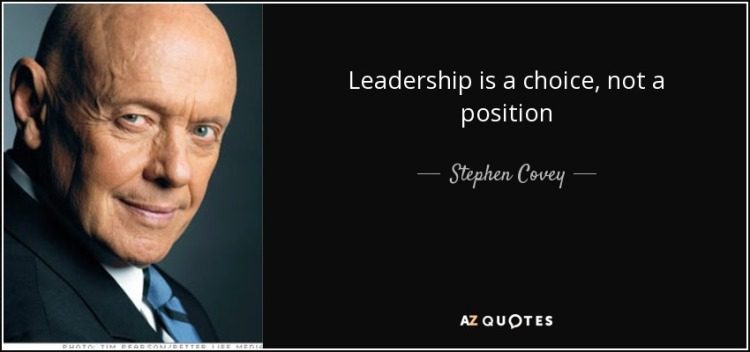 quote-leadership-is-a-choice-not-a-position-stephen-covey-87-87-75