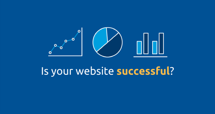measure-blog-success3