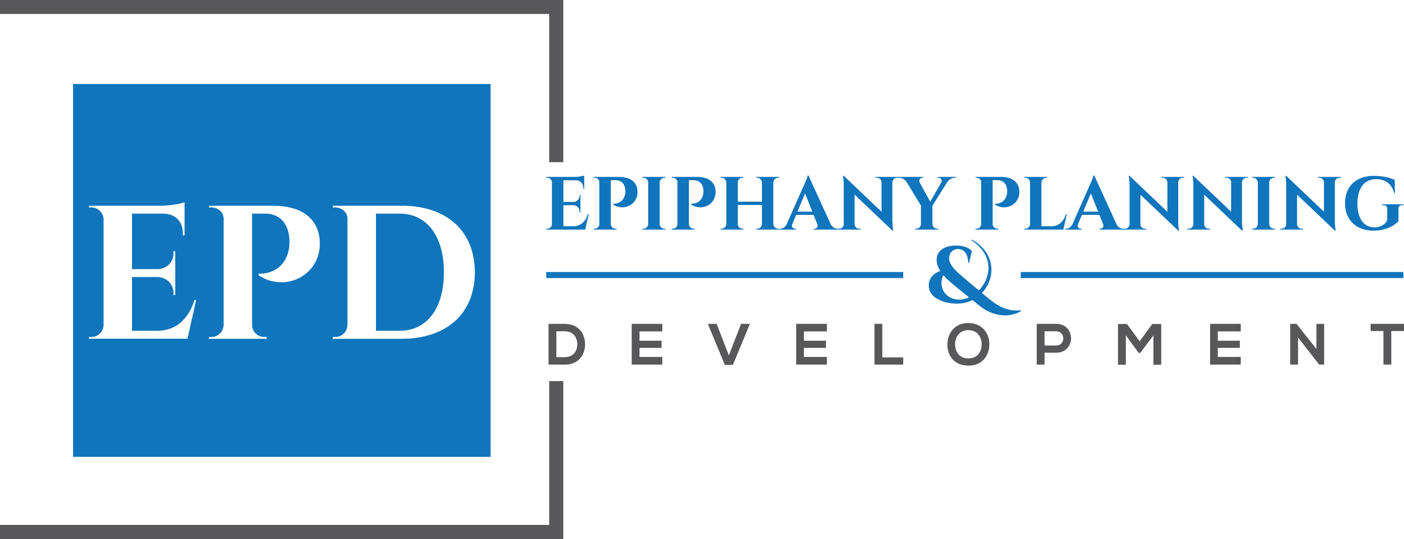 Epiphany Planning & Development